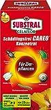 Celaflor Schädlingsfrei Careo Konzentrat, vollsystemisches Mittel mit schneller...