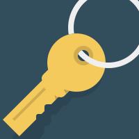 Schlüssel der erfolgreichen Krätzebehandlung